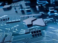 霍尔IC的原理及应用