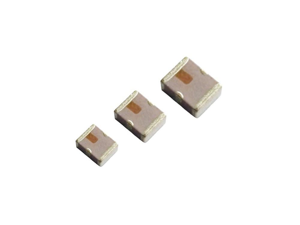 高通滤波器 HF0605-W5R5NAAT/LF 产品规格书