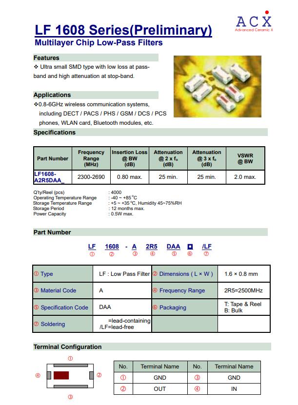 企业微信截图_1606813746581