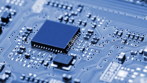 一体成型电感于普通电感的区别于优点。