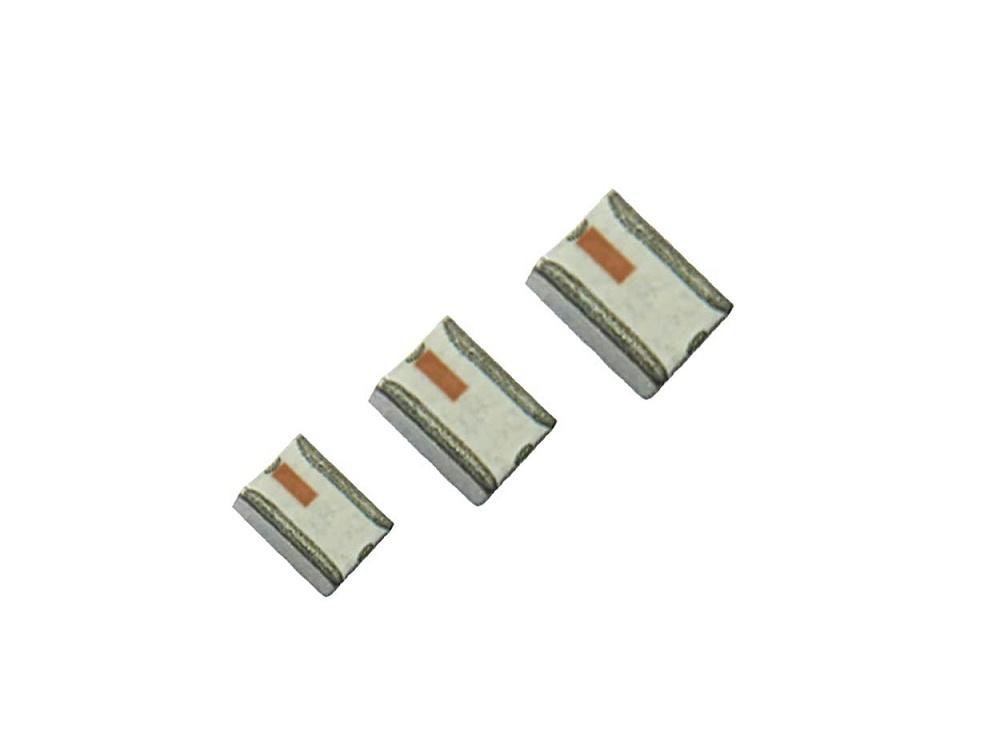 双工器 DP1608-V1524CAT/LF 产品规格书
