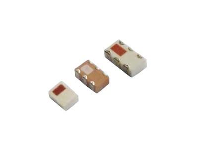 巴伦滤波器 BL1608-05K2450T/LF 产品规格书
