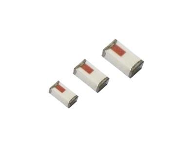 贴片天线 AT1005-T2R4LGAT/LF 产品规格书