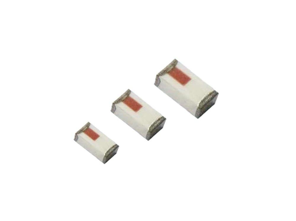 Johanson贴片天线 2450AT45A100E 产品规格书