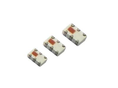 双工器 DP1608-R2461CLT/LF 产品规格书