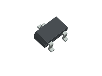 电子节能灯、镇流器专用开关晶体管