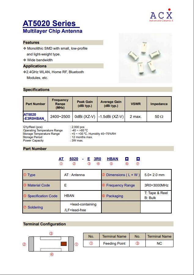 企业微信截图_16064508508441