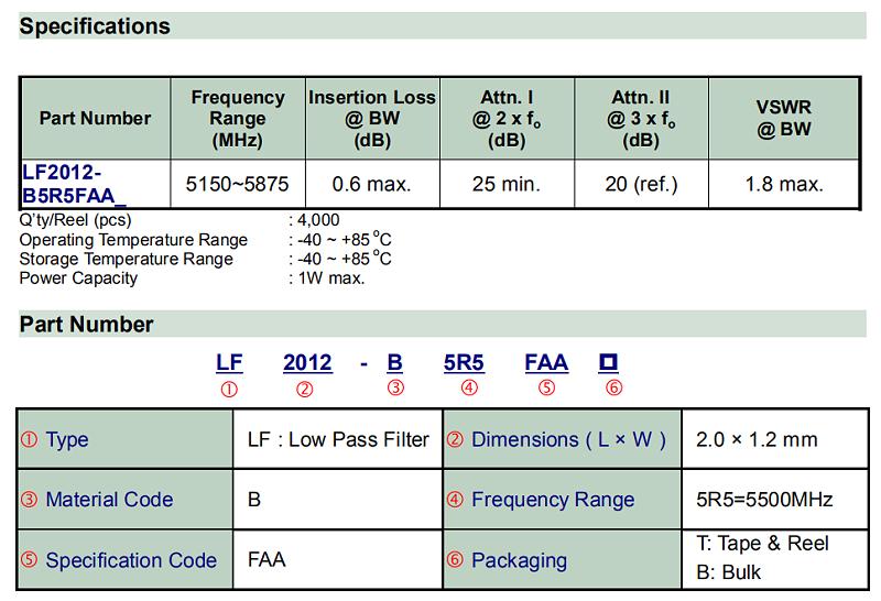 LF2012-B5R5FAA