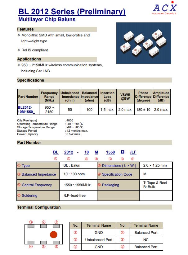 企业微信截图_16068911929172