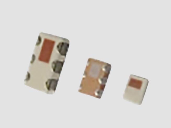 巴伦滤波器的技术与应用
