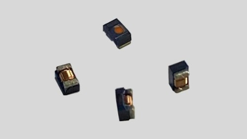 高频电感是什么,应用在那些领域?