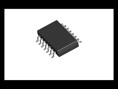 锂电保护IC