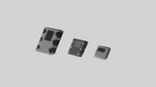 滤波器的功能及其特殊要求。