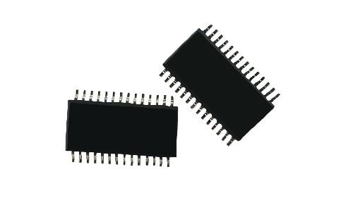 毕天科技带您一起了解长晶IC产品
