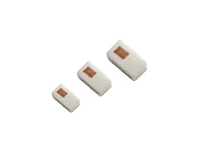 耦合器 CP0605-19D2455ABT/LF 产品规格书