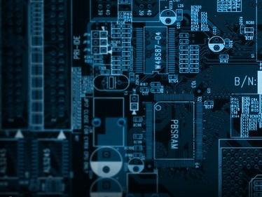 绕线电感与叠层电感的知识
