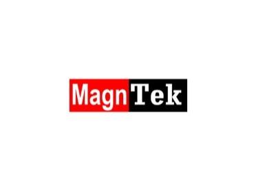 麦歌恩 MagnTek