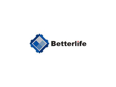 贝特莱  Betterlife