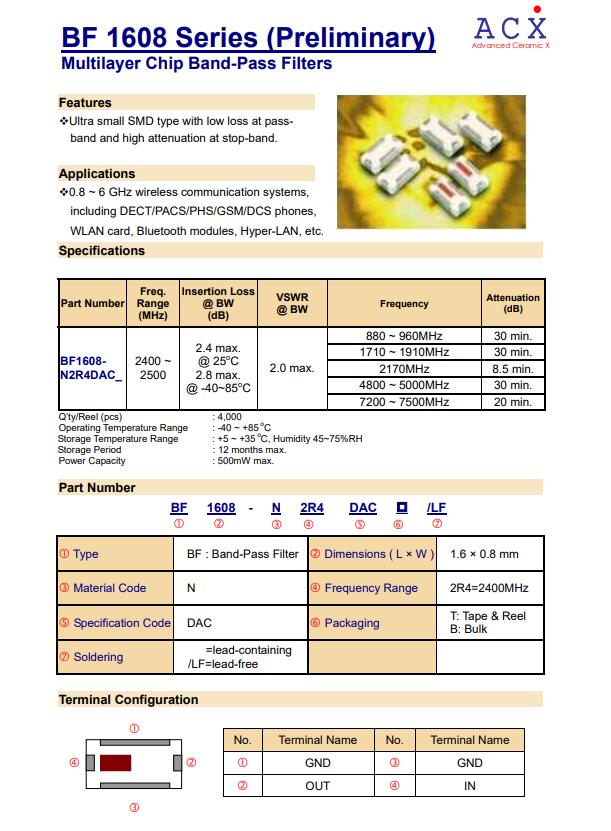 企业微信截图_16067083952741