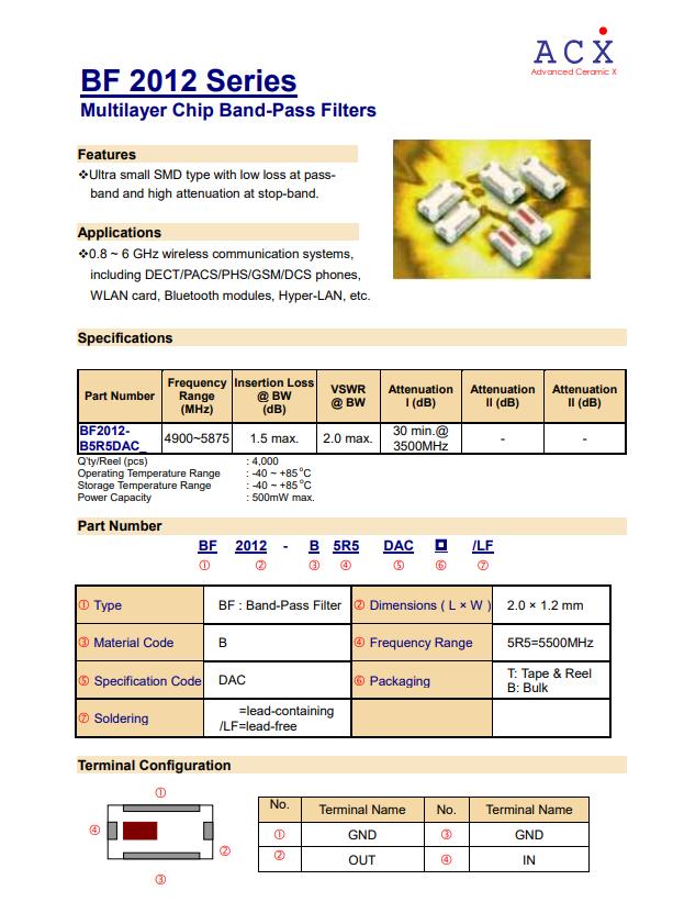 企业微信截图_16067089986879
