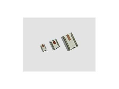 带通滤波器BF2012-N2R4DAC   acx代理——毕天科技