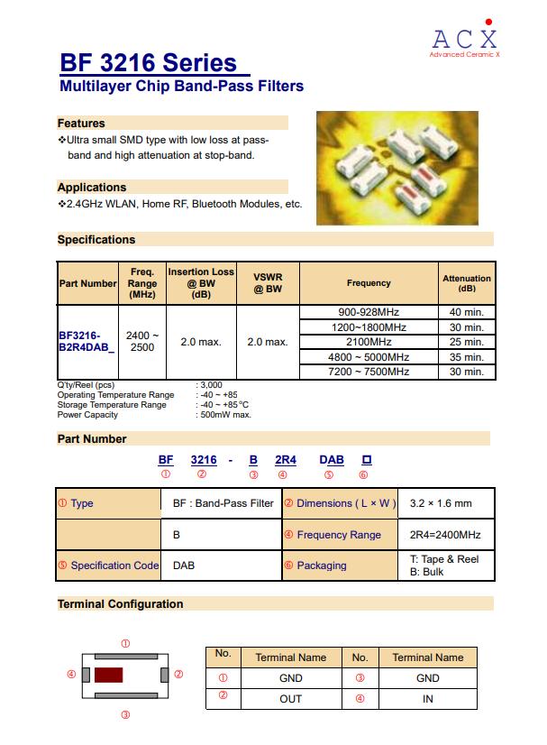 企业微信截图_16067186563752