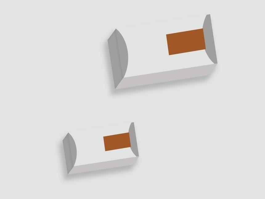 陶瓷天线在蓝牙耳机中的应用