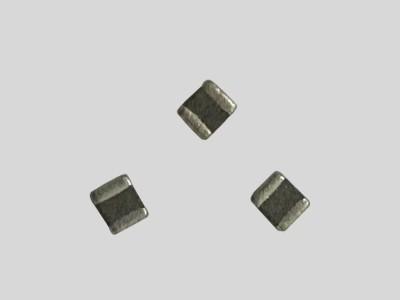 高频叠层电感的特性