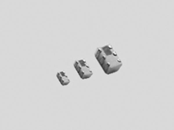 ACX双工器DP1608-A2455DKH0T/LF