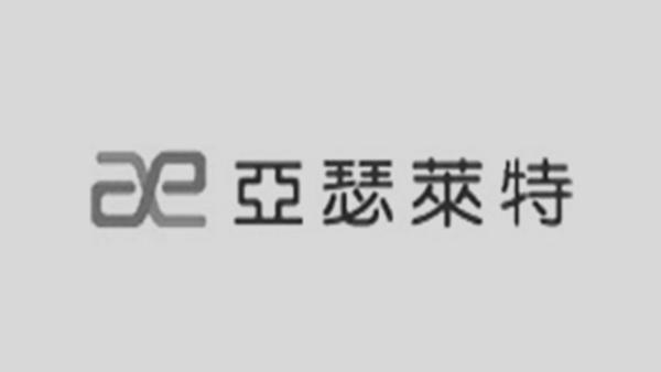 台湾亚瑟莱特代理商——毕天科技