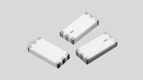 毕天科技带您了解ACX带通滤波器应用在哪里?